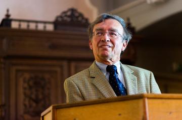 Joachim Traumann