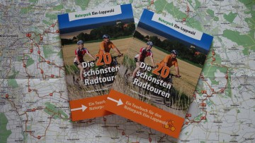 Tourbuch_Karte